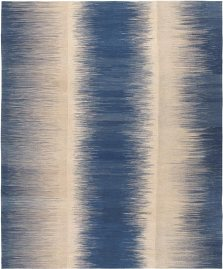 mazandaran carpet